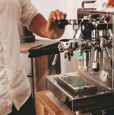 mastersofcoffee-780x787