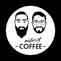 moc logo 951x951 1